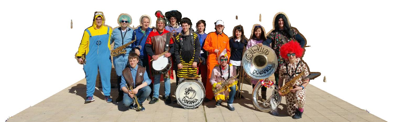 txaranga-delirium-carnaval